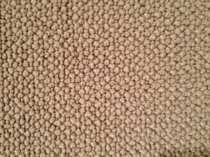 Cheap carpets Birtley
