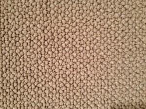 Cheap Carpet Buying Tips