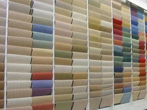 Carpet The Home Selection Service Measuring Dunston Newcastle