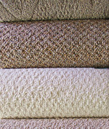 Carpets In Newcastle Upon Tyne