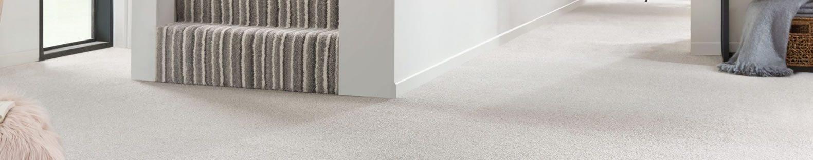 Carpet shop dunston