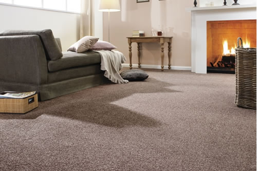 Carpets Dunston image
