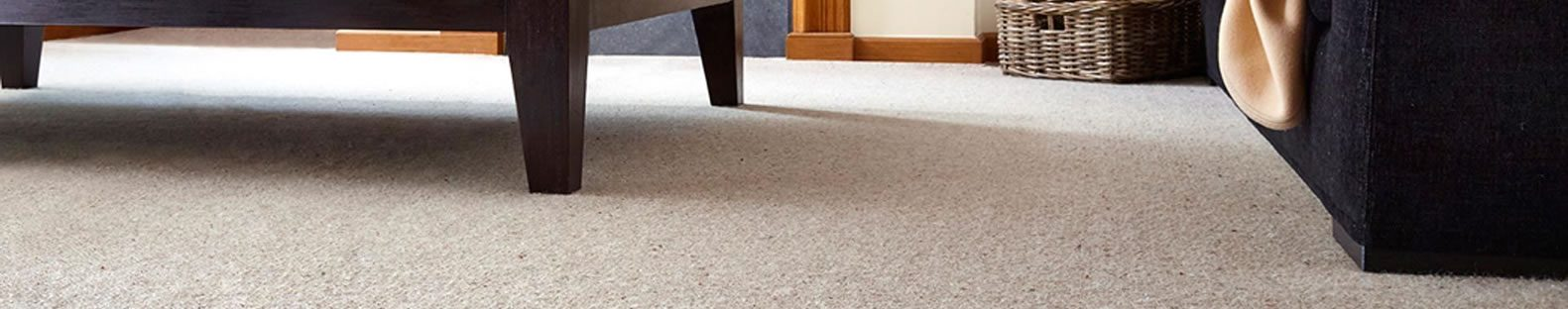 new Carpet dunston